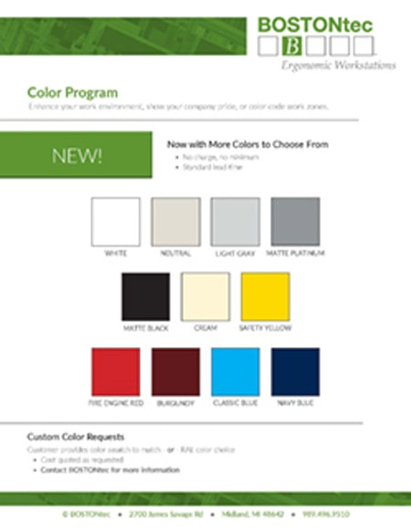 BOSTONtec Color Program NOV 2019 digital