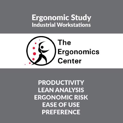 ergonomic study
